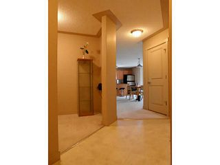 Photo 6: 220 2233 34 Avenue SW in CALGARY: Garrison Woods Condo for sale (Calgary)  : MLS®# C3566310