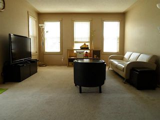 Photo 14: 220 2233 34 Avenue SW in CALGARY: Garrison Woods Condo for sale (Calgary)  : MLS®# C3566310