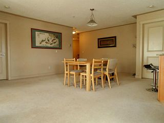 Photo 11: 220 2233 34 Avenue SW in CALGARY: Garrison Woods Condo for sale (Calgary)  : MLS®# C3566310