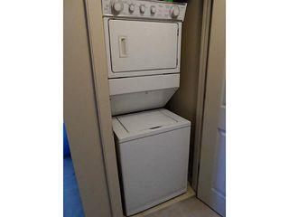 Photo 18: 220 2233 34 Avenue SW in CALGARY: Garrison Woods Condo for sale (Calgary)  : MLS®# C3566310