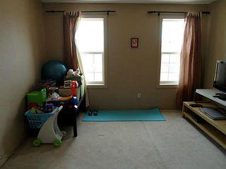 Photo 13: 220 2233 34 Avenue SW in CALGARY: Garrison Woods Condo for sale (Calgary)  : MLS®# C3566310