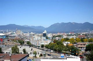 Photo 2: 410 298 E 11TH AV in Vancouver East: Home for sale : MLS®# V567725