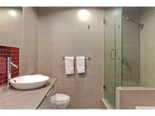 Photo 10: # 1802 108 W CORDOVA ST in Vancouver: Downtown VW Condo for sale (Vancouver West)  : MLS®# V867532