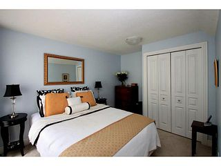Photo 10: 161 76 GLAMIS Green SW in CALGARY: Glamorgan Stacked Townhouse for sale (Calgary)  : MLS®# C3572473