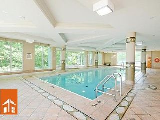 Photo 9: 1 2565 Erin Centre Drive in Mississauga: Central Erin Mills Condo for sale : MLS®# W2668734