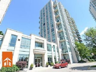 Photo 2: 1 2565 Erin Centre Drive in Mississauga: Central Erin Mills Condo for sale : MLS®# W2668734