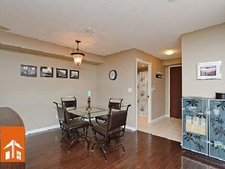 Photo 4: 1 2565 Erin Centre Drive in Mississauga: Central Erin Mills Condo for sale : MLS®# W2668734