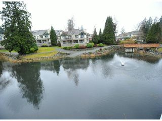 Photo 18: 27 4001 OLD CLAYBURN Road in Abbotsford: Abbotsford East Townhouse for sale : MLS®# F1319230