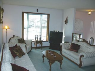 Photo 7: 28 Syracuse Crescent in Winnipeg: Residential for sale : MLS®# 1321301