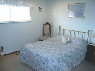 Photo 3: 28 Syracuse Crescent in Winnipeg: Residential for sale : MLS®# 1321301