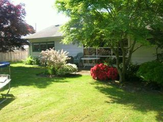 "Photo 2: 1128 MAPLEWOOD CR in North Vancouver: Norgate House for sale in ""NORGATE"" : MLS®# V592832"