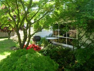 "Photo 4: 1128 MAPLEWOOD CR in North Vancouver: Norgate House for sale in ""NORGATE"" : MLS®# V592832"