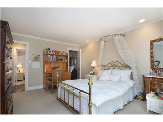 Photo 10: 3843 PRINCESS AV in North Vancouver: Princess Park House for sale : MLS®# V1016657