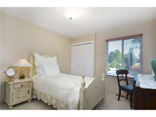 Photo 13: 3843 PRINCESS AV in North Vancouver: Princess Park House for sale : MLS®# V1016657