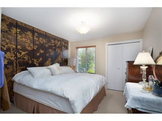 Photo 12: 3843 PRINCESS AV in North Vancouver: Princess Park House for sale : MLS®# V1016657