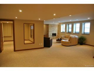 Photo 6: : Condominium for sale : MLS®# 1301776