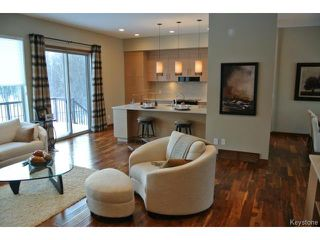 Photo 3: : Condominium for sale : MLS®# 1301776