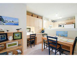 Photo 6: # 35 7179 18TH AV in Burnaby: Edmonds BE Condo for sale (Burnaby East)  : MLS®# V1066805