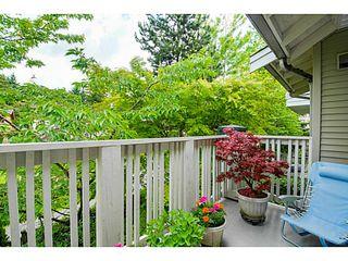 Photo 12: # 35 7179 18TH AV in Burnaby: Edmonds BE Condo for sale (Burnaby East)  : MLS®# V1066805