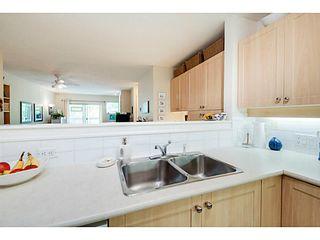 Photo 4: # 35 7179 18TH AV in Burnaby: Edmonds BE Condo for sale (Burnaby East)  : MLS®# V1066805