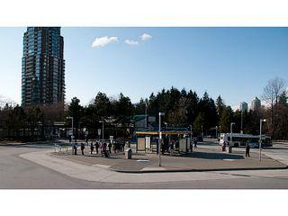 Photo 14: # 35 7179 18TH AV in Burnaby: Edmonds BE Condo for sale (Burnaby East)  : MLS®# V1066805