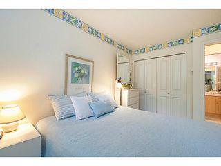 Photo 10: # 35 7179 18TH AV in Burnaby: Edmonds BE Condo for sale (Burnaby East)  : MLS®# V1066805