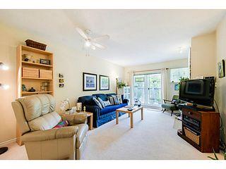 Photo 7: # 35 7179 18TH AV in Burnaby: Edmonds BE Condo for sale (Burnaby East)  : MLS®# V1066805
