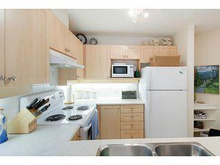 Photo 5: # 35 7179 18TH AV in Burnaby: Edmonds BE Condo for sale (Burnaby East)  : MLS®# V1066805