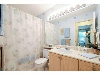 Photo 11: # 35 7179 18TH AV in Burnaby: Edmonds BE Condo for sale (Burnaby East)  : MLS®# V1066805