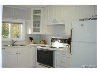 Photo 5: 212 W Maddock Ave in VICTORIA: SW Tillicum House for sale (Saanich West)  : MLS®# 338393