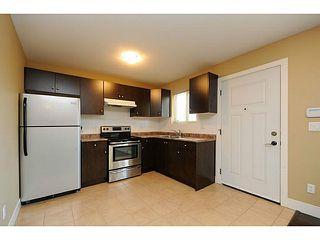 Photo 19: 3422 GISLASON Avenue in Coquitlam: Burke Mountain House for sale : MLS®# V1074935