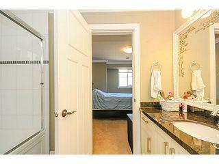 Photo 12: 3422 GISLASON Avenue in Coquitlam: Burke Mountain House for sale : MLS®# V1074935
