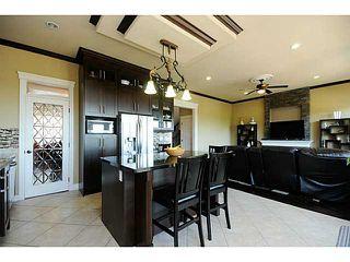 Photo 4: 3422 GISLASON Avenue in Coquitlam: Burke Mountain House for sale : MLS®# V1074935