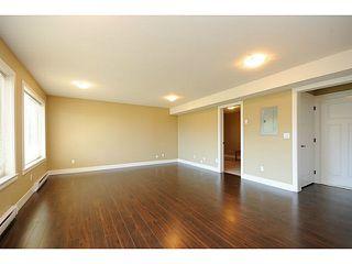 Photo 20: 3422 GISLASON Avenue in Coquitlam: Burke Mountain House for sale : MLS®# V1074935
