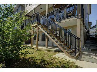 Photo 17: 3422 GISLASON Avenue in Coquitlam: Burke Mountain House for sale : MLS®# V1074935