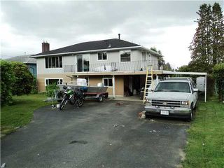 "Photo 2: 7056 GIBSON Street in Burnaby: Montecito House for sale in ""MONTECITO"" (Burnaby North)  : MLS®# V1079887"