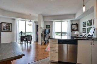 Photo 13: 7730 Kipling Vaughan, On Condo For Sale Marie Commisso Vaughan Real Estate