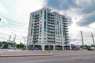 Photo 11: 7730 Kipling Vaughan, On Condo For Sale Marie Commisso Vaughan Real Estate