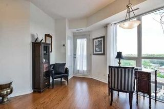 Photo 15: 7730 Kipling Vaughan, On Condo For Sale Marie Commisso Vaughan Real Estate