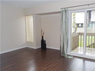 Photo 9: # 42 13809 102ND AV in Surrey: Whalley Condo for sale (North Surrey)  : MLS®# F1431661