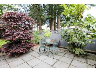 Photo 17: 33196 ROSE AV in Mission: Mission BC House for sale : MLS®# F1440364