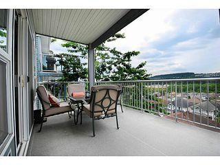 Photo 16: # 14 1615 SHAUGHNESSY ST in Port Coquitlam: Citadel PQ House for sale : MLS®# V1126768