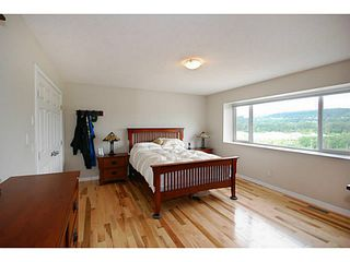 Photo 10: # 14 1615 SHAUGHNESSY ST in Port Coquitlam: Citadel PQ House for sale : MLS®# V1126768