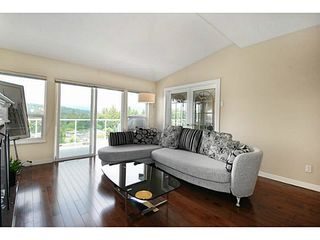 Photo 4: # 14 1615 SHAUGHNESSY ST in Port Coquitlam: Citadel PQ House for sale : MLS®# V1126768
