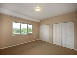 Photo 17: # 14 1615 SHAUGHNESSY ST in Port Coquitlam: Citadel PQ House for sale : MLS®# V1126768