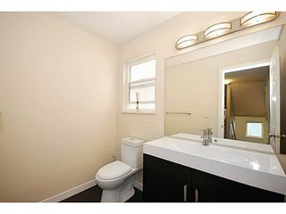 Photo 18: # 14 1615 SHAUGHNESSY ST in Port Coquitlam: Citadel PQ House for sale : MLS®# V1126768