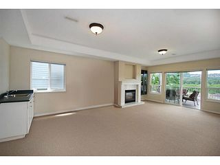 Photo 15: # 14 1615 SHAUGHNESSY ST in Port Coquitlam: Citadel PQ House for sale : MLS®# V1126768