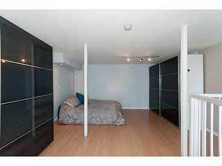 Photo 11: # 909 1238 SEYMOUR ST in Vancouver: Downtown VW Condo for sale (Vancouver West)  : MLS®# V1138886