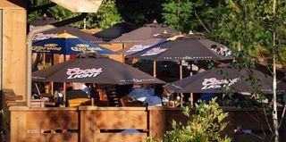 Photo 6: 4700 Hammond Bay in Nanaimo: Z4 Hammond Bay Business Opportunity for sale (Zone 4 - Nanaimo)