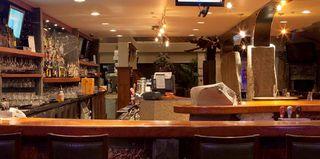 Photo 9: 4700 Hammond Bay in Nanaimo: Z4 Hammond Bay Business Opportunity for sale (Zone 4 - Nanaimo)